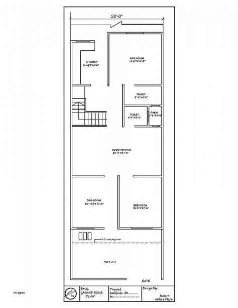 house design 15 x 30 house plan elegant 15 x 40 duplex house plan 30 x 40