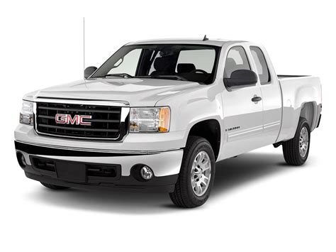 2011 gmc sierra 1500 extended cab pricing ratings reviews kelley blue book 2011 gmc sierra 1500 2wd ext cab 143 5 sle angular front exterior view 100335898 h jpg