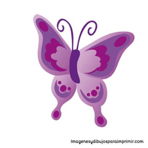 imagenes de mariposas infantiles para imprimir imprimir mariposas en imagenes