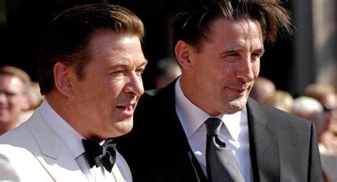 baldwin brothers that s right the baldwin brothers photos 1 of 7 politico