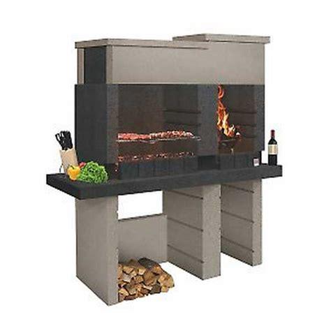 appartamento corfù ojeh net sedie bianche cucina