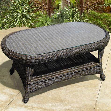 chicago wicker patio furniture georgetown seating wicker patio furniture by chicago