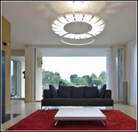 deckenleuchte wohnzimmer design deckenleuchte wohnzimmer design haus design ideen