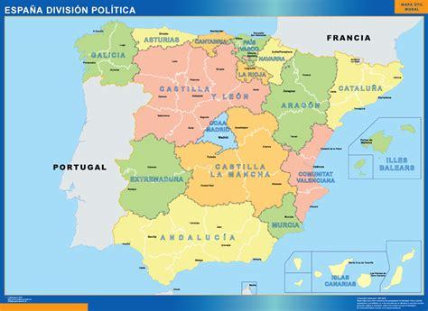 espaa para sus soberanos env 237 o de los mapas a todo el mundo mapas murales espa 241 a y el mundo