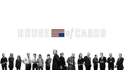 house of cards zoe and frank house of cards zoe barnes frank underwood claire underwood doug ster kevin spacey