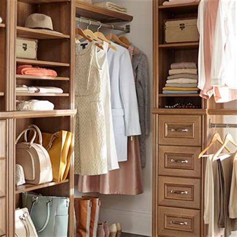 closet storage storage organization and shelving at the home depot