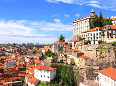 Location Insolite Portugal pour vos vacances avec IHA particulier