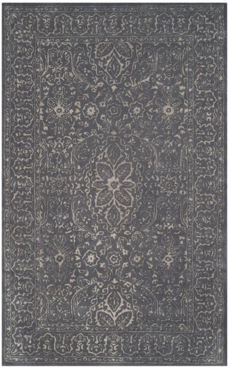 Safavieh Intl Llc - area rug collection wool rugs safavieh