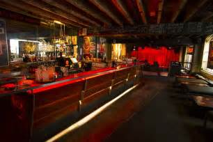 cherry bar rock n roll bar city secrets