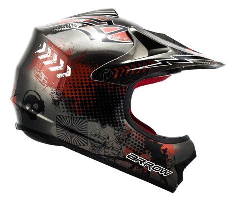 Helm Cros Gm cross helm finest acerbis active s graffix cross helmet with cross helm dmd vintage six