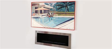 cheap frames for art wholesale custom picture framing art mirrors
