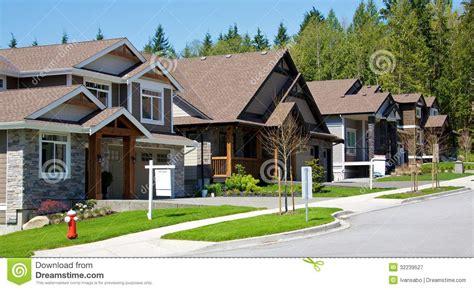 Traditional Neighborhood Design House Plans House Plans Traditional Neighborhood Design House Plans