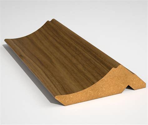 Modern Wood Cornice Modern Cornice Sp1056 Mdf Mouldings