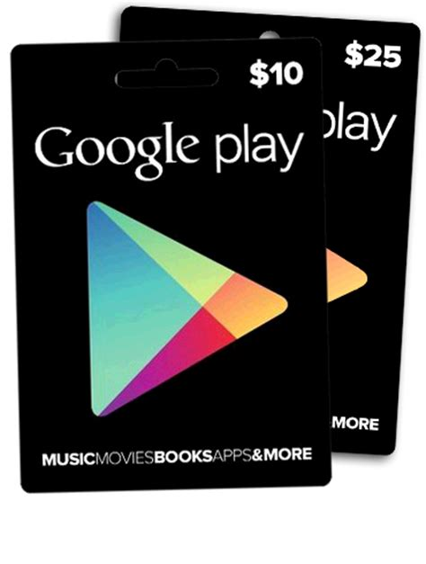 Purchase Google Play Gift Card - buy us google play gift card online with offgamers com