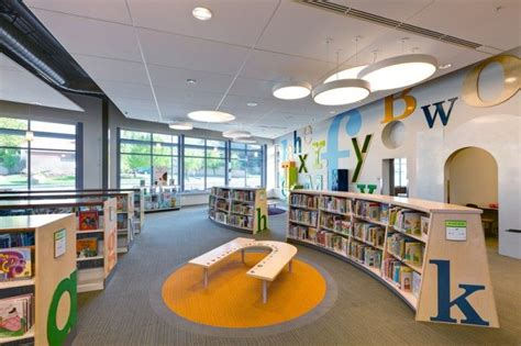 google ui pattern library childrens library design google search dream libraries