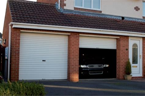 how to open a garage door gliderol roller shutter garage doors gliderol roller
