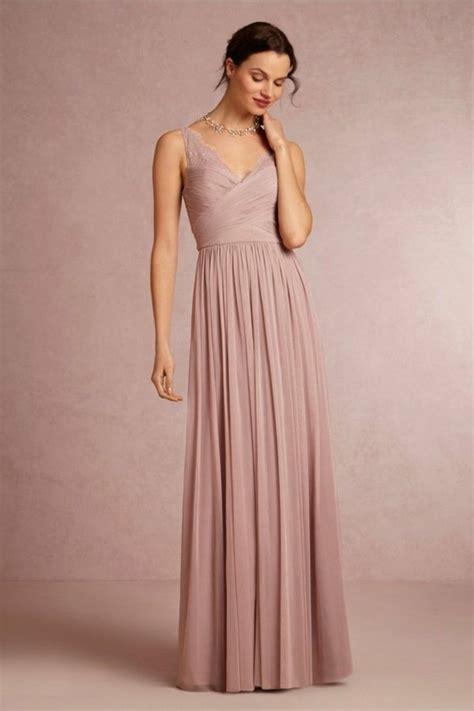 hochzeitskleid in rosa rosa brautkleid f 252 r einen glamour 246 sen hochzeits look
