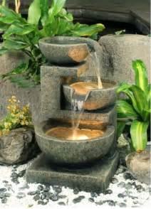 Charmant Fontaine De Jardin Solaire #1: fontaine-de-jardin-leroy-merlin-pierre.jpg