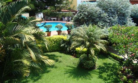 hermosa hoteles con en la hotel vista hermosa