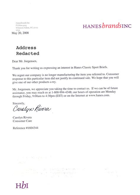 Reference Letter Signature Letter Of Recommendation Signature Recommendation Letter