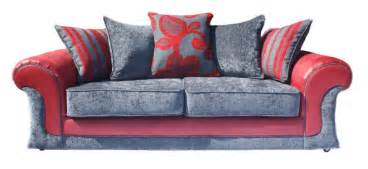 Cheap Armchairs Online View Online Stunning Sofa Covers Ready Made Selection