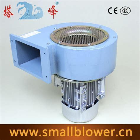 industrial tower fan tafeng 370w crane tower fan centrifugal fan industrial die