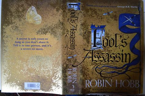 fools assassin book i fool s assassin by robin hobb arts