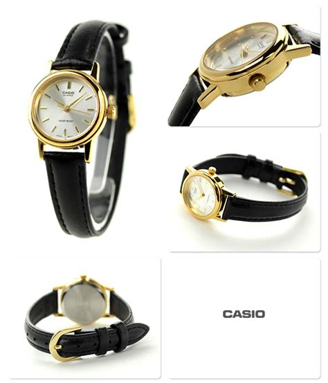 Casio Ltp 1095q Original Jam Tangan 1 nanaple rakuten global market casio type basic overseas model pa ltp 1095q