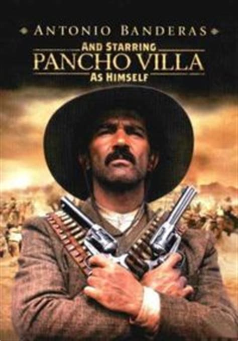 movies villa and starring pancho villa as himself wikipedia