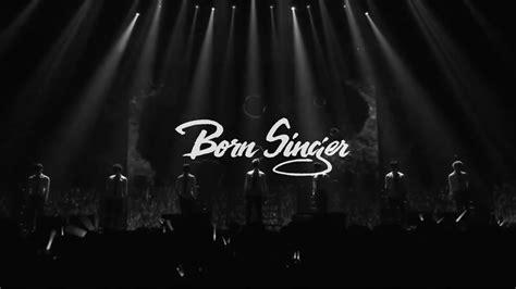 bts born singer lyrics 방탄소년단 born singer mv youtube