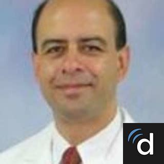 Tennessee Physician Mba by Dr Oscar Grandas Md Knoxville Tn Vascular Surgery