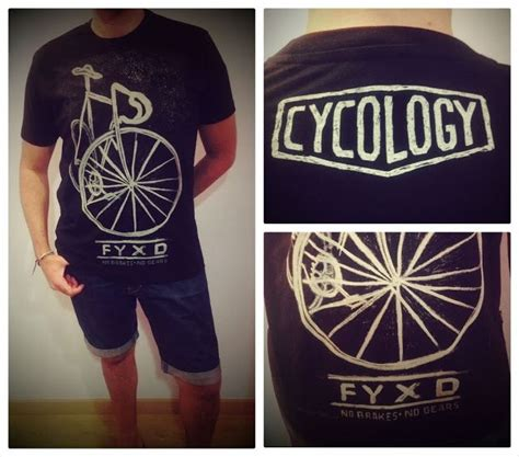 T Shirt Fixie 5 275 best fixed gear apparel images on fixed
