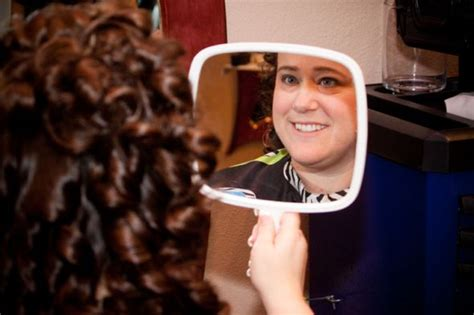 flattering hairstyles for plus size women most flattering haircuts for plus size women