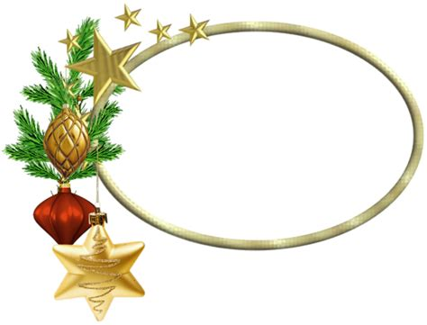 oval christmas frames oval png photo frame with gallery yopriceville high quality images and