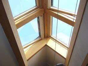 Tischlerei Buxtehude by Dachfenster Und Innen Futter K 196 Ppler Bautischlerei