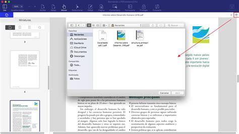 imagenes a pdf en mac editar imagenes en mac busco a una mujer