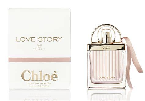 Parfum Story story eau de toilette perfume a new fragrance for 2016