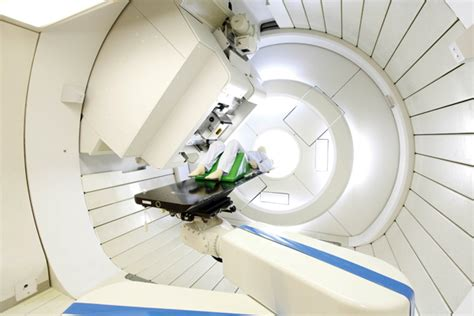 Proton Therapy Manufacturers by Sumitomo Receives Fda Approval For Company S Proton