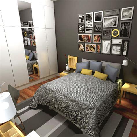 como decorar meu quarto de casal pequeno como pintar parede 2 cores quarto casal