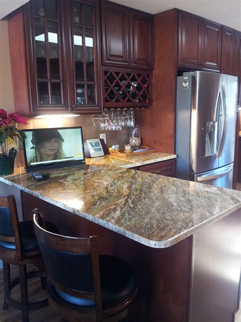 discount kitchen cabinets indianapolis discount kitchen cabinets indianapolis photo gallery