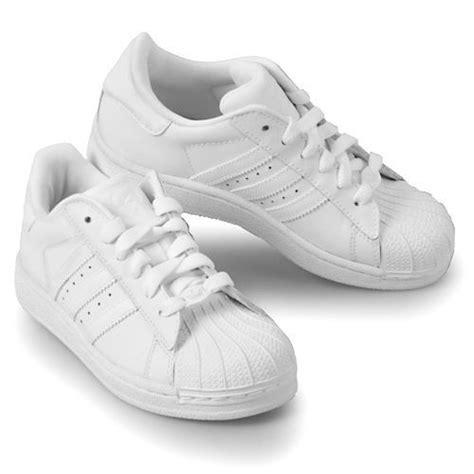 sepatu adidas zalora shoes adidas indonesia