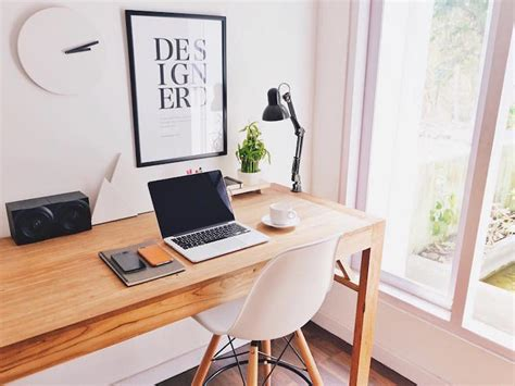 beautiful desk 42 beautiful workstations designed for creativity