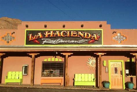 moab bed and breakfast la hacienda moab menu prices restaurant reviews tripadvisor
