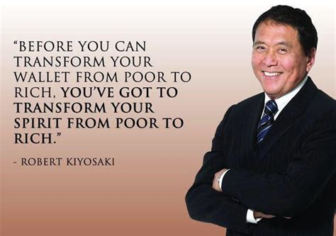 learning to fly if you allow your spirit to soar your mind and might just follow books robert kiyosaki 16 inspirational image quotes on money