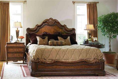 high  master bedroom set platform bed