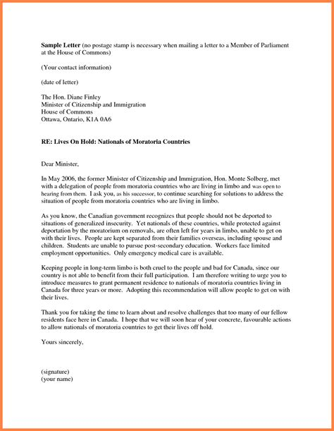 personal recommendation letter format wernerbusinesslaw com