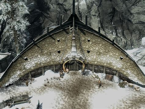houses you can buy in skyrim where can you build houses in skyrim 28 images skyrim guide how to buy a house