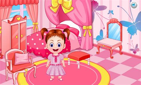 kids room decoration girl game android apps on google play girl decor room games billingsblessingbags org
