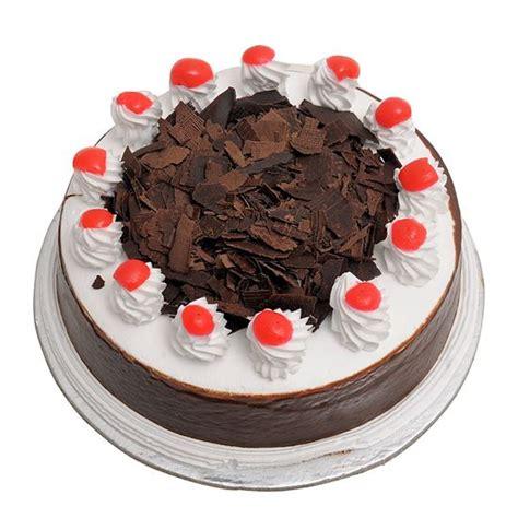 Buy Birthday Cake by Birthday Cakes Shopping Buy Birthday Cakes