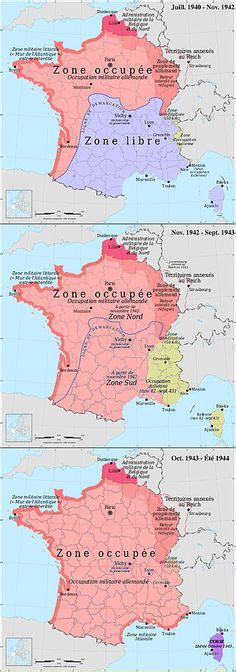 france since 1815 second 1444177907 carte d occupation france 1815 trait 233 de paris 1815 wikip 233 dia history